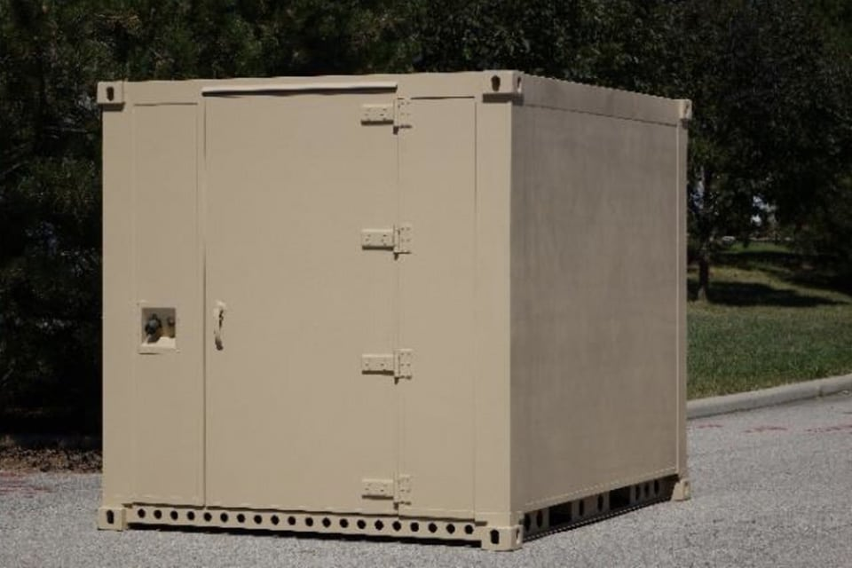 8-x-8-x-10-ft.-ISO-shelter
