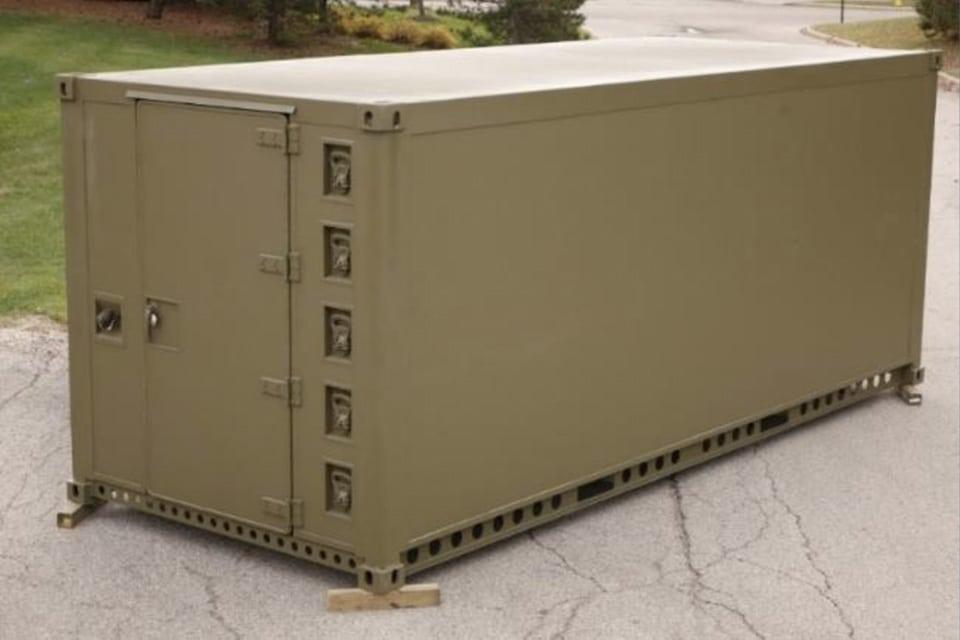 8-x-8-x-20-ft.-ISO-shelter